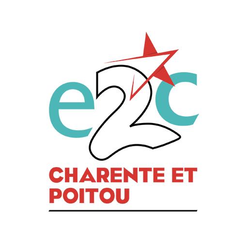 E2C CHARENTE & POITOU