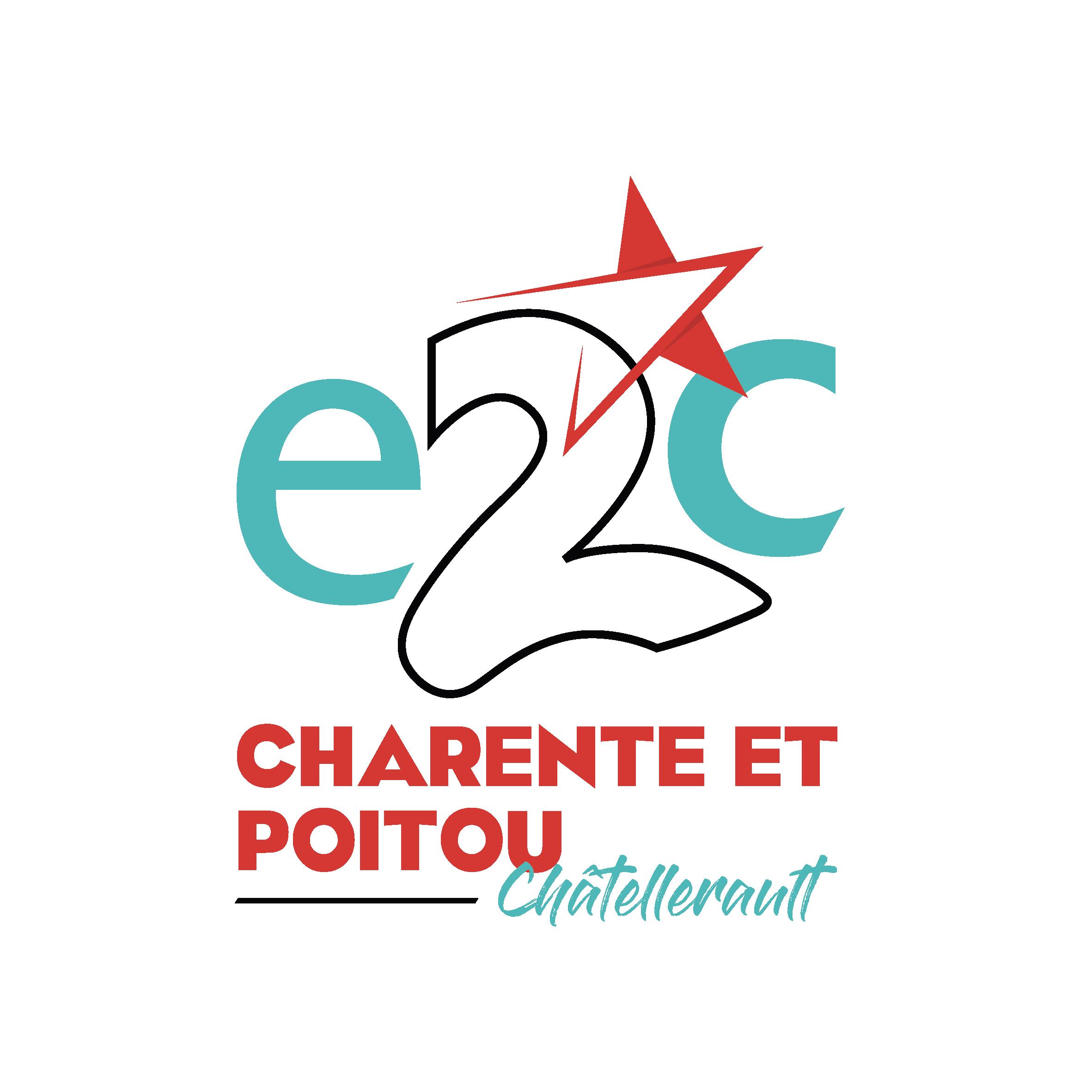 E2C CHÂTELLERAULT